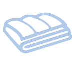 Bedding Cleaning Frisco Texas